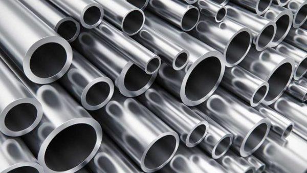 Ống Titan Gr2 là gì? Thông tin cần biết khi mua ống titan gr2