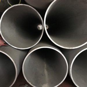 Ống đúc inox 310s Phi 219mm